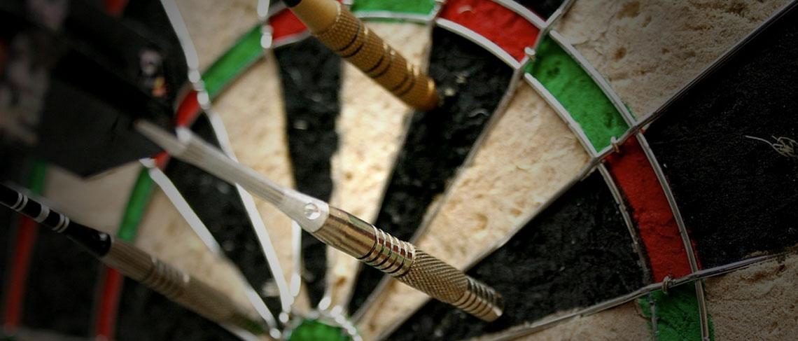 darts2