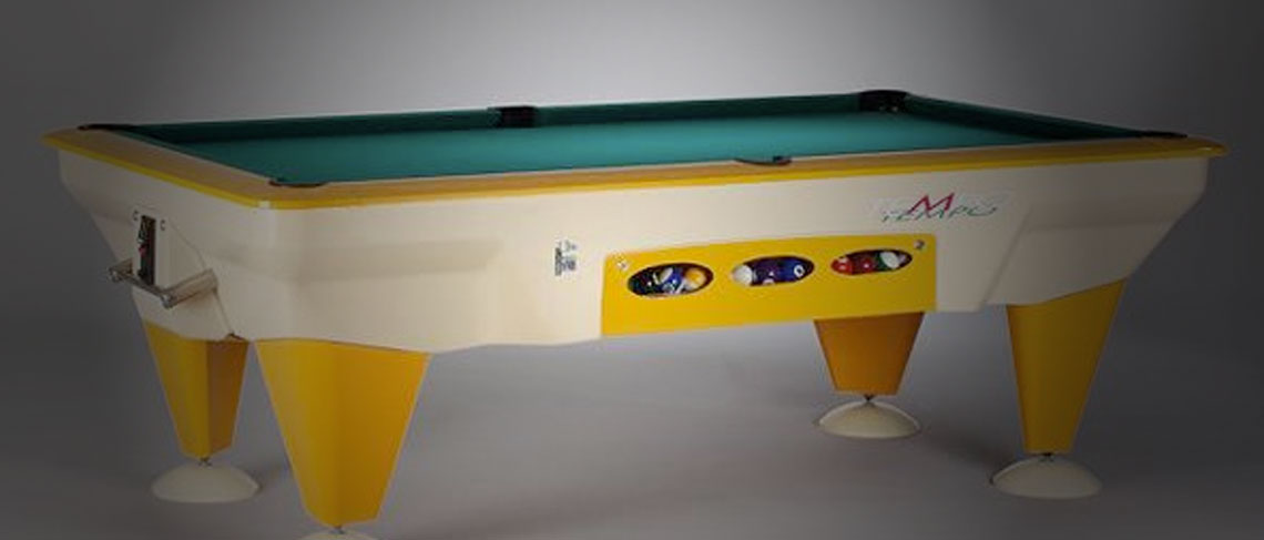 pool-slide1a