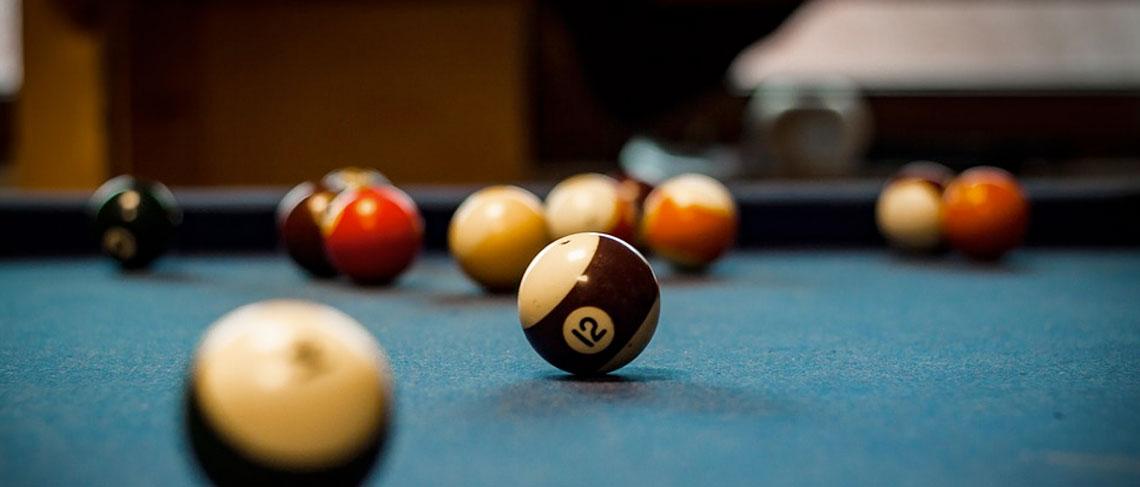 pool-slide2