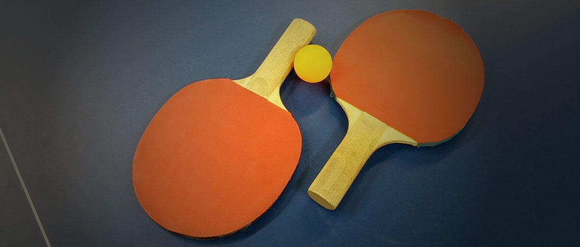 table-tennis-slide3